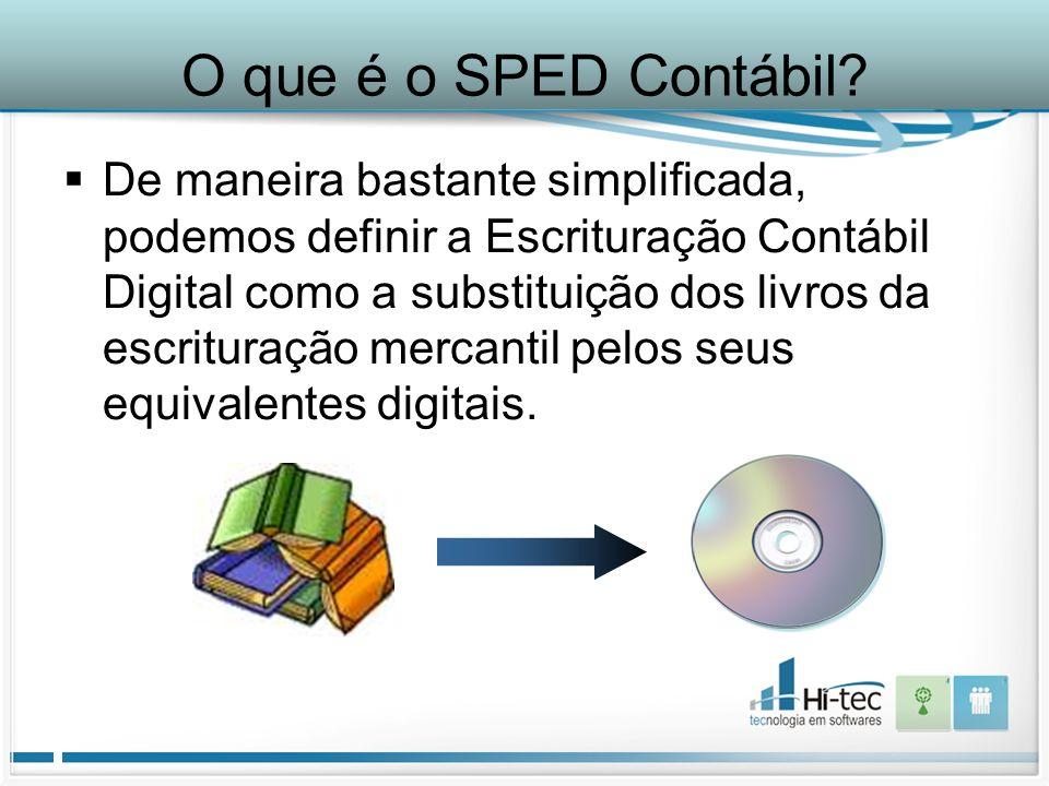 Certificados Digitais SPED Quem?Certificado Digital Armazenamento NF-e PJ emitente da NF de mercadorias e-PJ ou e-CNPJ A1 (software) A3 (token, smartcard) CT-e PJ emitentee-PJ ou e-CNPJ A1 (software) A3 (token, smartcard) EFD Representante Legal ou seus procuradores em relação à PJ e-PF ou e-CPF e-PJ ou e-CNPJ A1 (software) A3 (token, smartcard) ECD PF cadastrada na Junta Comercial e o Contabilista e-PF ou e-CPF A3 (token, smartcard)