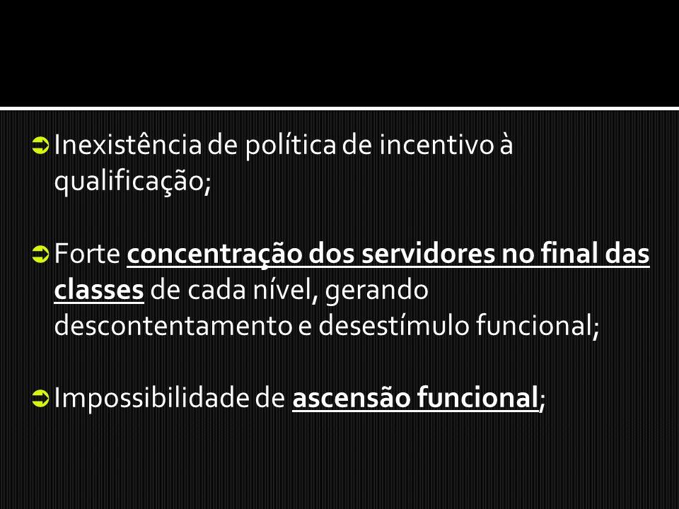 Luís Fernando Silva Márcio Locks FilhoKázia Fernandes Palanowski Gustavo A.
