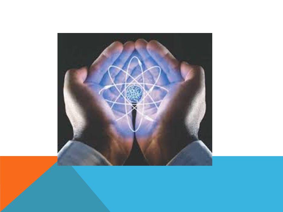 ÍONS Quando um átomo (ou conjunto de átomos) perde elétrons, forma um íon positivo (cation) com carga elétrica positiva.