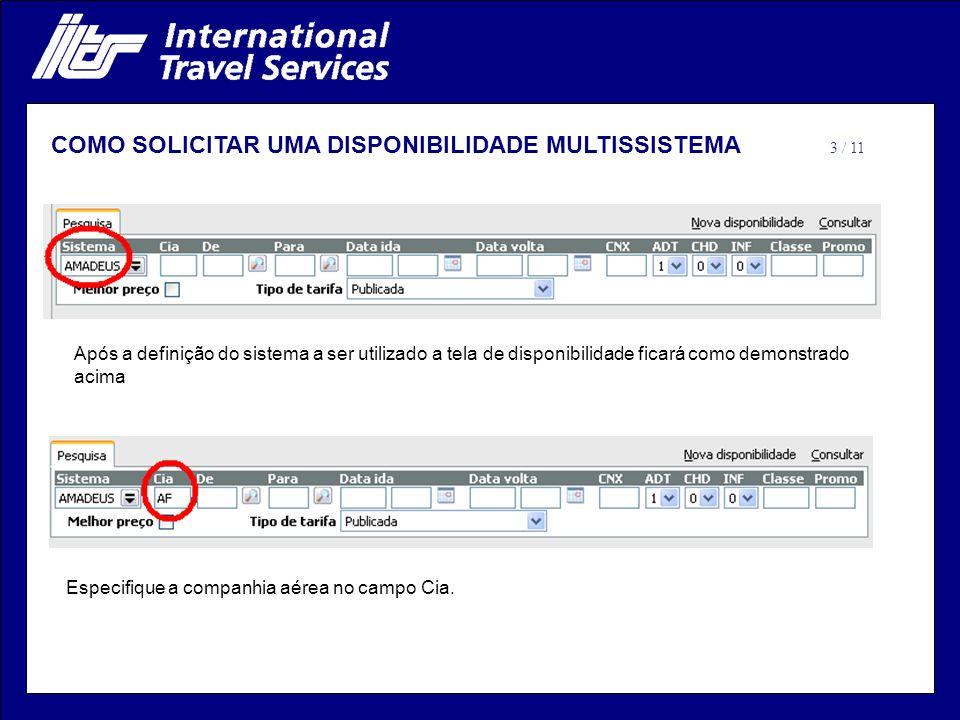 Para informar qual a origem da viagem, caso não saiba os códigos do aeroporto, basta clicar na lupa.