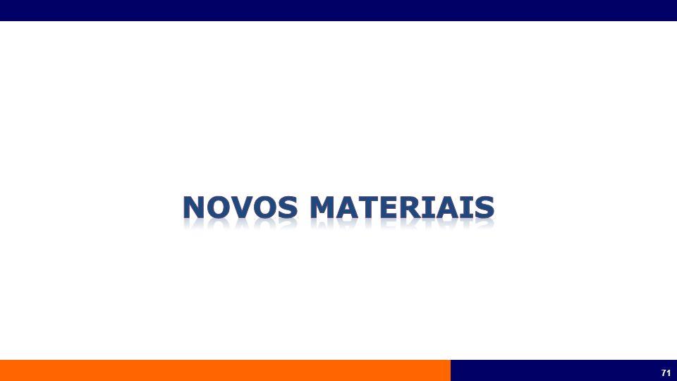 72 Folheto Pré-venda – Direcionado para clientes Em desenvolvimento Empresarial (a partir de 100 vidas) PME Mais (30 a 99 vidas) PME (3 a 29 vidas) novo