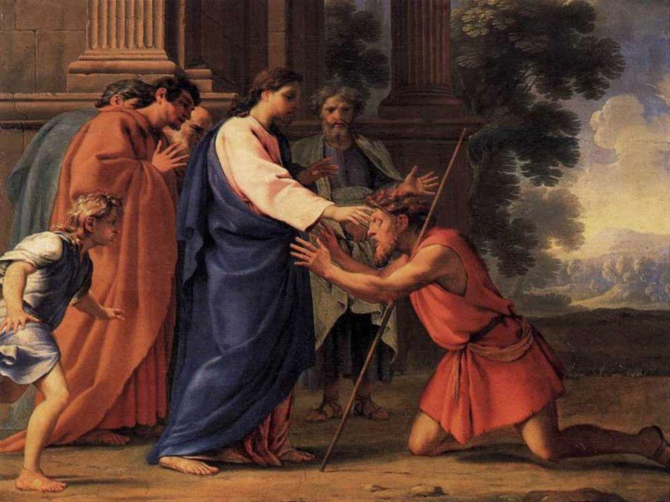 O preceito se explica pela preocupação de contágio e pelo conceito dos hebreus, que viam na lepra um castigo de Deus... O Leproso era assim um castiga