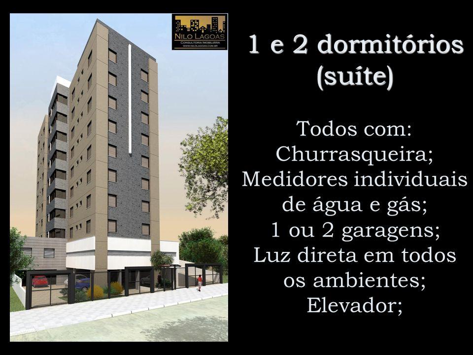 OBRAS ACELERADAS.Rua Dr João Simplício Alves de Carvalho, n°.
