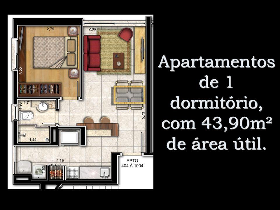 (51) 8111.9899 WWW.NILOLAGOAS.COM.BR vendasnilolagoas.com.br WWW.NILOLAGOAS.COM.BR