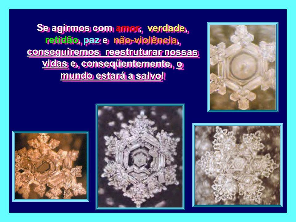 Imaginem a energia dessas maravilhosas jóias percorrendo nosso sangue... afinal, se acontece fora de nosso corpo (e se nosso corpo tem 70% de água), o