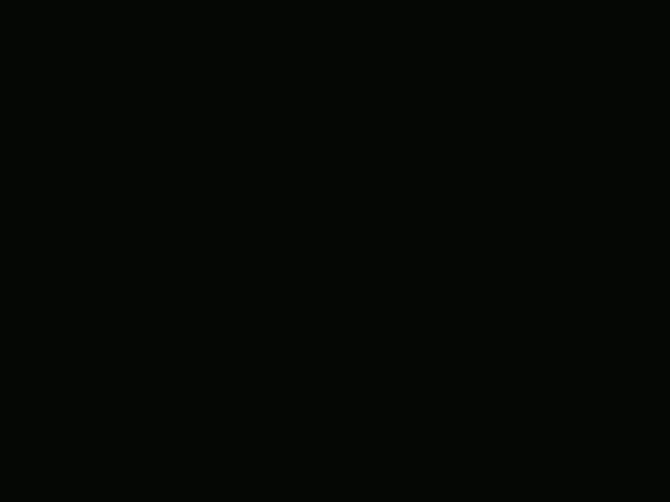 AVALIADOR ANTES SUADES : auto- avaliação do servidor e avaliação da chefia PROGED : somente avaliação da chefia, com ciência do servidor AGORA SIADES : o servidor se auto-avalia tanto no estágio probatório quanto quando na fase de promoção e progressão.