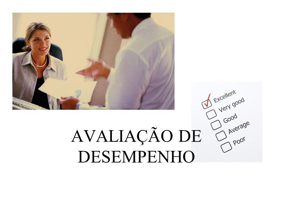FICHA DE IDENTIFICAÇÃO SIADES – SERVIDORES PROG.