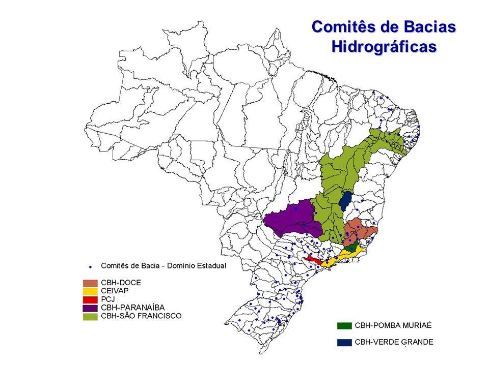 Fórum Brasileiro de Mudanças Climáticas – Presidido pelo Sr.