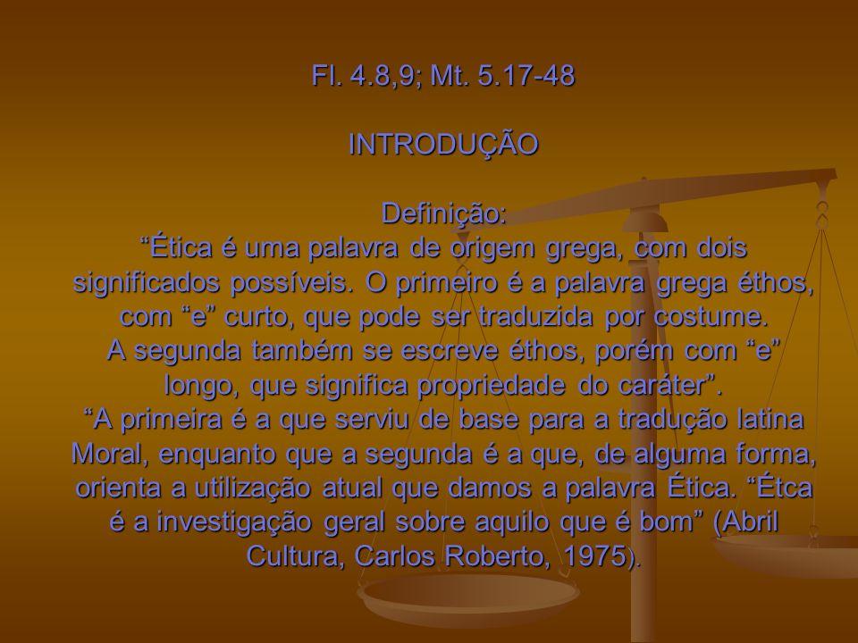 Fl.4.8,9; Mt.