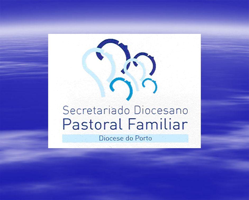 Equipa Paroquial da Pastoral Familiar _________________________________________________ Sugere-se que as reuniões sejam mensais, sem prejuízo de uma maior frequência, sempre que as circunstâncias o justifiquem.