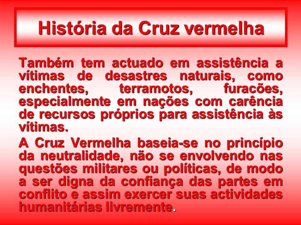 Contactos Cruz Vermelha Portuguesa Delegação de BejaCruz Vermelha Portuguesa Delegação de Beja Rua da Casa Pia, 23 7800-144 Beja Telefones.: 284322484 / 2843225115 dbeja@cruzvermelha.org.pt cvpbeja@mail.ptRua da Casa Pia, 23 7800-144 Beja Telefones.: 284322484 / 2843225115 dbeja@cruzvermelha.org.pt cvpbeja@mail.pt Webmaster Sandra Manuel sandra.manuel@netvisao.ptWebmaster Sandra Manuel sandra.manuel@netvisao.pt