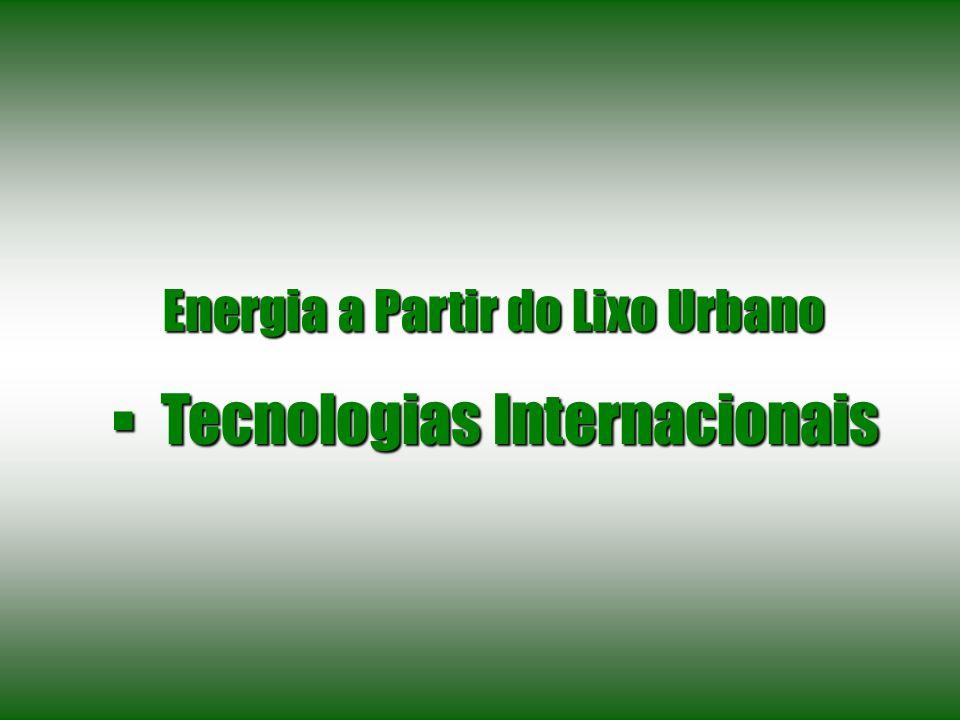 Prêmio BRASIL AMBIENTAL 2005 – AMCHAM Categoria Gestão de Resíduos Sólidos