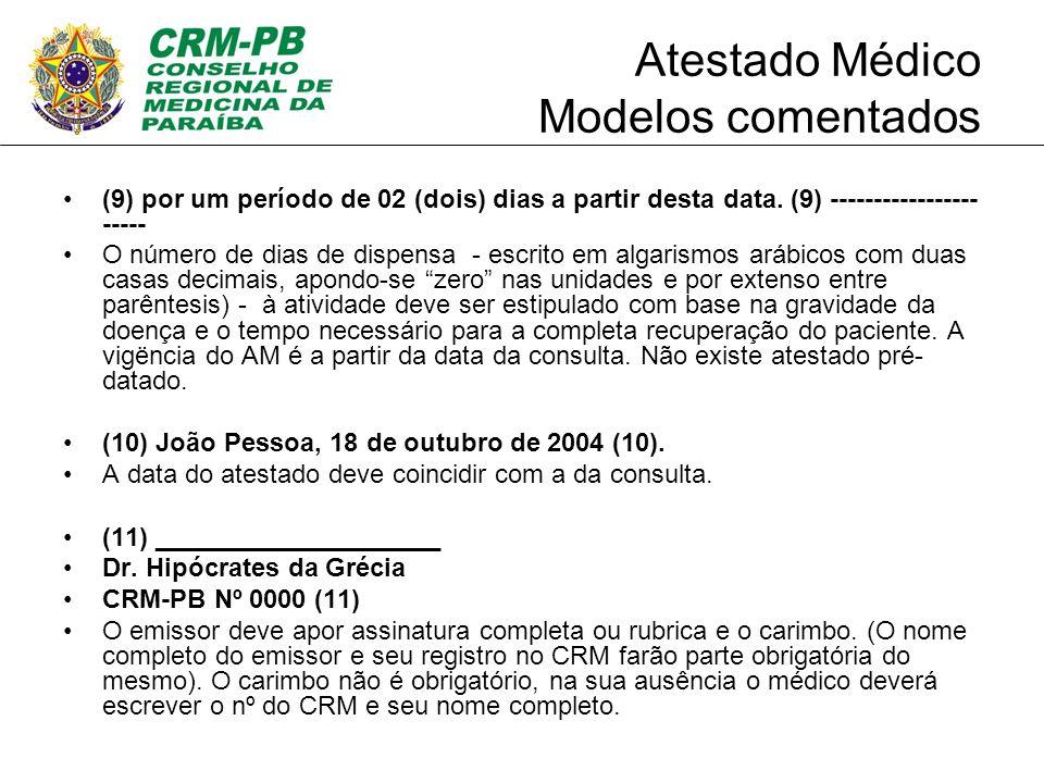 Atestado Médico Modelos comentados (12) - CPF Nº 000.000.000-00 (12).