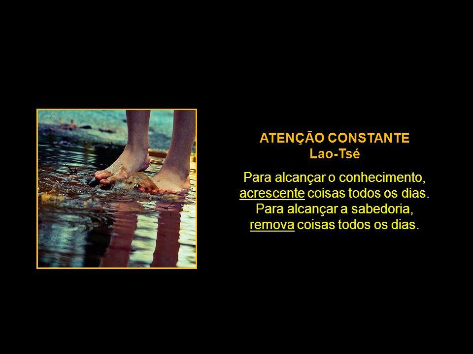 Música: Dreaming - Cortazar Texto: autores diversos Imagens: WEB Fonte: Respingos do Cotidiano http://www.blogger.com/profile/06005371871811325346 Formatação: Pe.