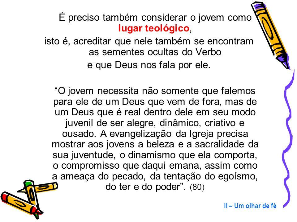 –o coroinha Adílio Daronch, –Albertina Berkenbrock, –Ir. Dulce, –D. Oscar Romero, –D. Helder Câmara, –Ir. Dorothy, –Pe. Josimo, –Pe. Ezequiel Ramim, –