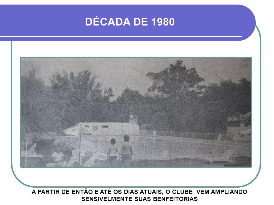 HOJE TAL PARQUE BRASIL ERA DE PROPRIEDADE DO SENHOR GARIBALDI RAMOS DE CARVALHO E O LOCAL ERA TAMBÉM CHAMADO DE MATO GARIBALDI