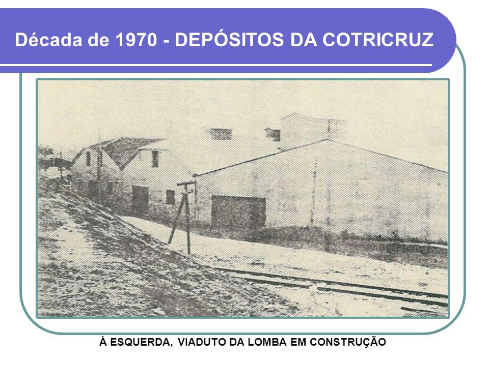 1975 - CLUBE INTERNACIONAL INICIOU COMO CLUBE DE FUTEBOL EM 1928