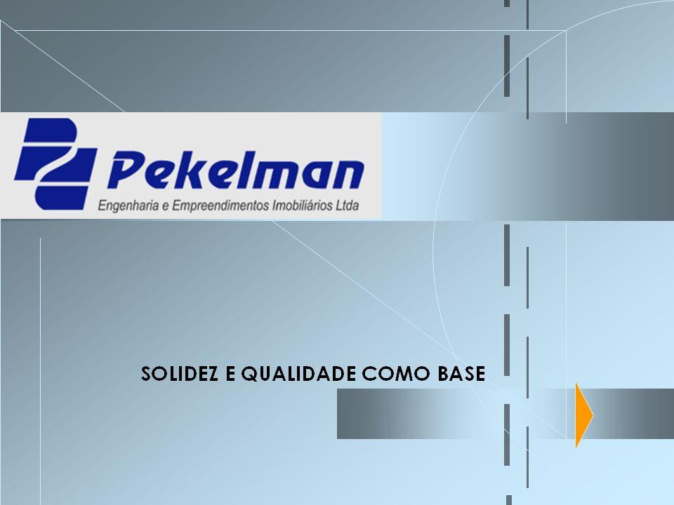 Somos uma das principais Incorporadoras e Construtoras da região metropolitana de São Paulo, onde atuamos desde 1979, ou seja, há quase 30 anos.