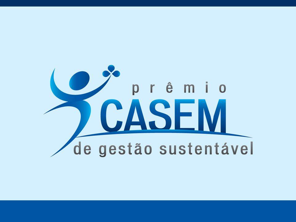 Reconhecer anualmente as melhores práticas de sustentabilidade empresarial desenvolvidas no Paraná