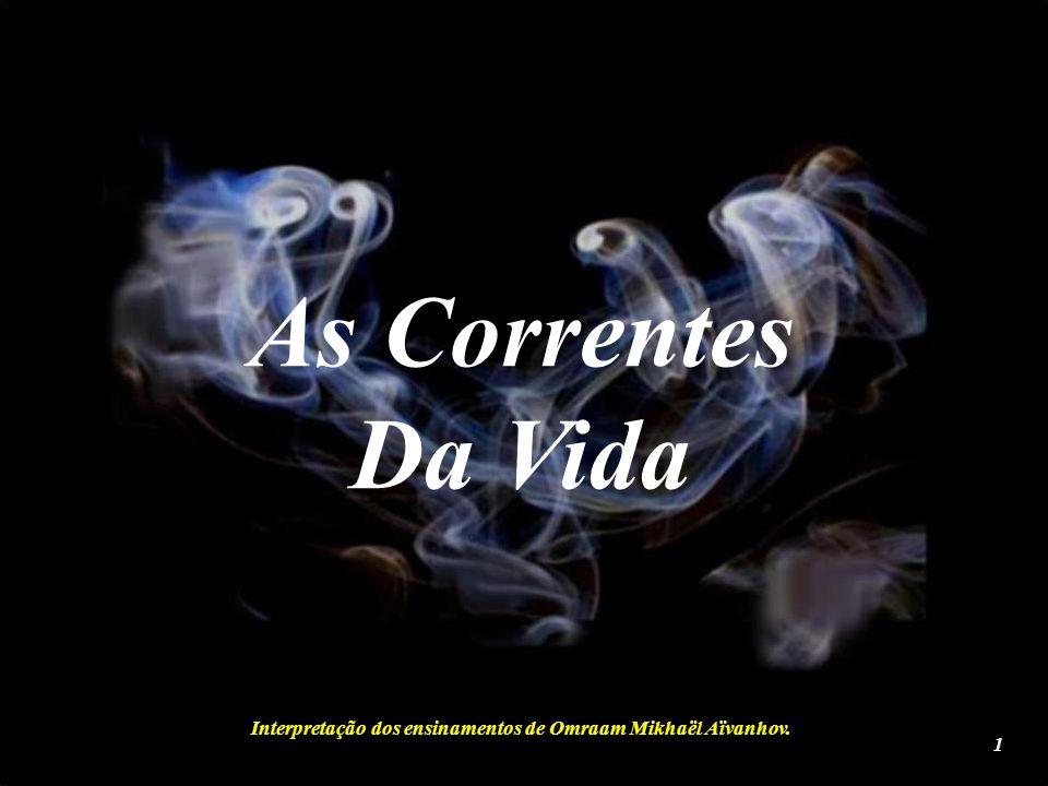 Gentil Oferecimento de Jorge E.Morales Maracaibo - Venezuela Tradução livre por Luiz A.