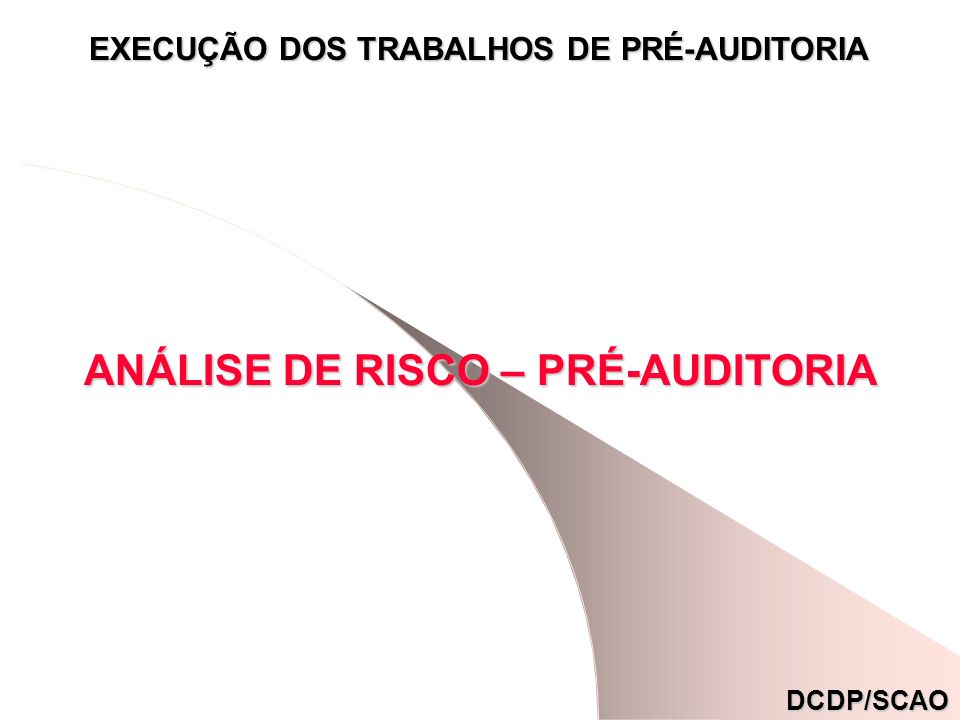 CódigoDescrição Inconfor- midade Referên- cia (*) IV Observância das disposições legais e normativas relativas à realização do inventário.