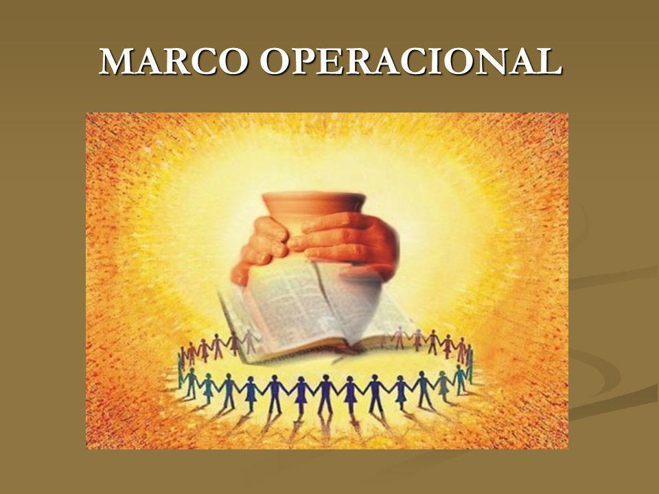 Ponto de partida A Arquidiocese de Mariana construiu e dá continuidade à sua história valorizando o passado e buscando a inserção no presente, à luz da fé, frente à realidade vivida