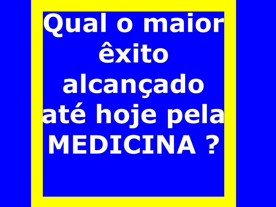 A belladona é uma das plantas mais tóxicas encontradas no hemisfério ocidental.