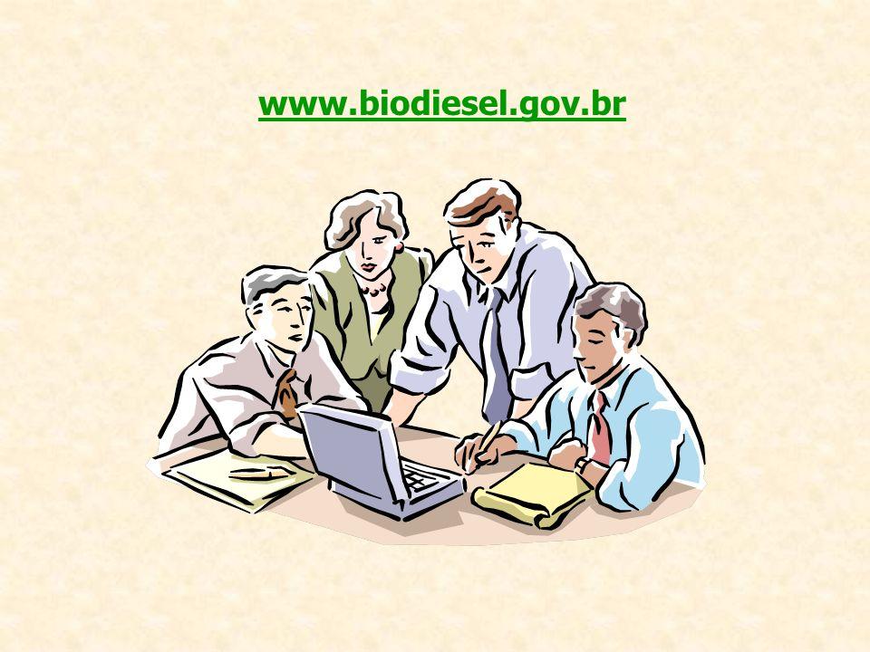 www.biodiesel.gov.br