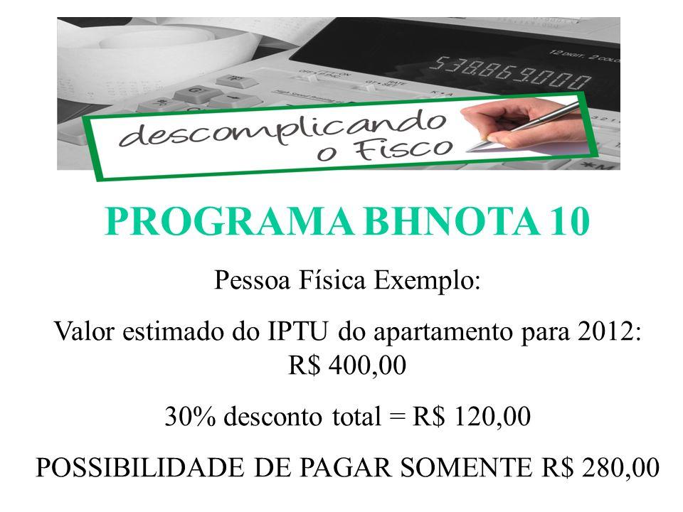CONTATOS e INFORMAÇÕES E-mail: geat@pbh.gov.br Central de Relacionamento Telefônico: 156 www.pbh.gov.br clicando no banner do Portal de Informações e Serviços
