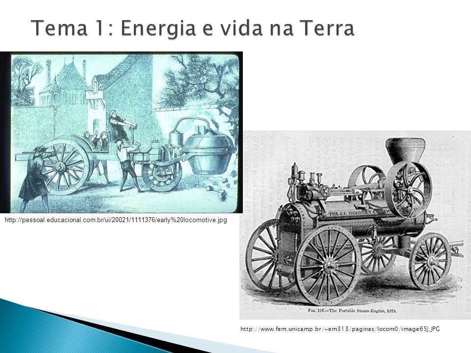 http://www.fem.unicamp.br/~em313/paginas/locom0/image65J.JPG http://pessoal.educacional.com.br/ui/20021/1111376/early%20locomotive.jpg