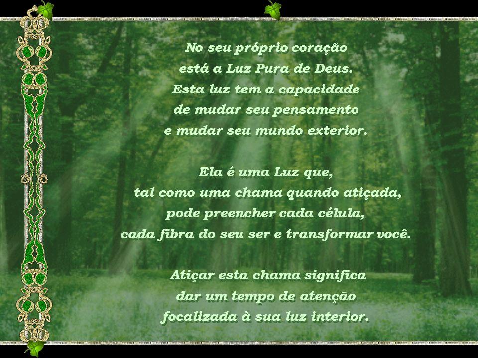 Luz Radiante Shanta Gabriel Luz Radiante Shanta Gabriel