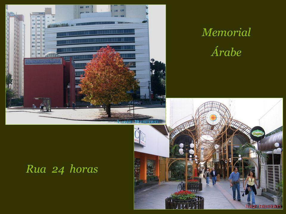 Solar do Rosário (espaço cultural) Palácio Avenida a noite durante o Natal