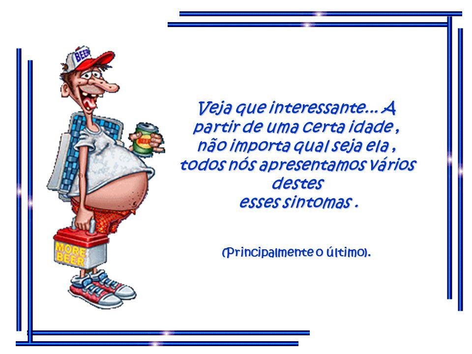 Mùsica : Frevo da Lira neydecastello@uol.com.br CLICAR