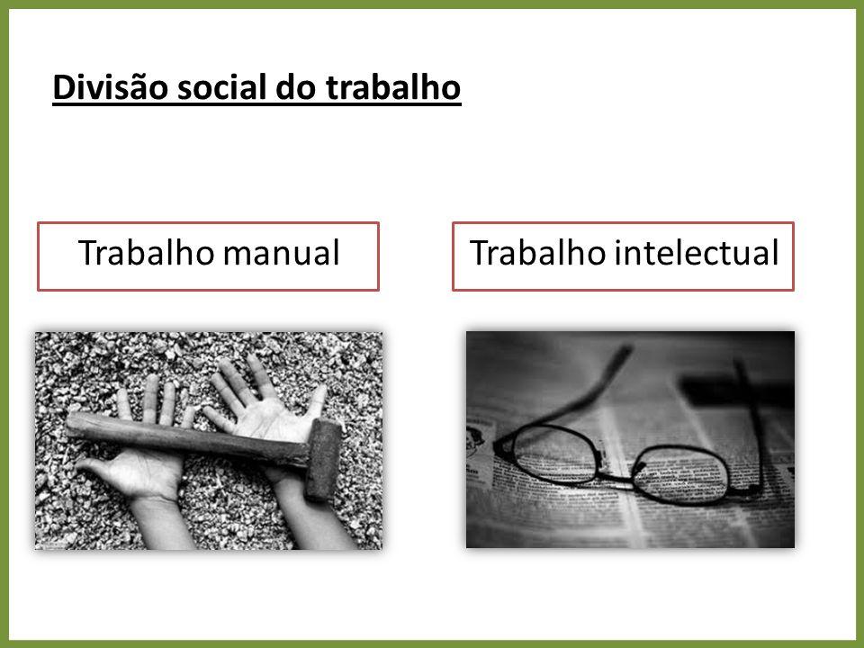 Dualismo escolar Educação destinada às camadas populares Educação destinada às camadas dominantes Ensino técnicoEnsino científico Formação dos subalternos Formação dos dirigentes