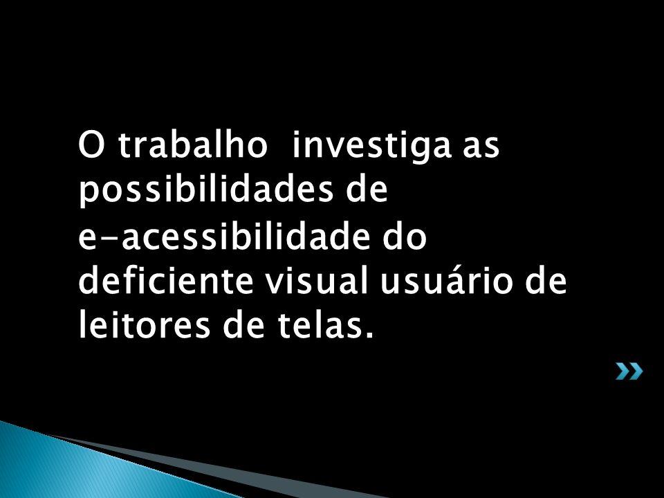 MORIN, E.Da Necessidade de um Pensamento Complexo.