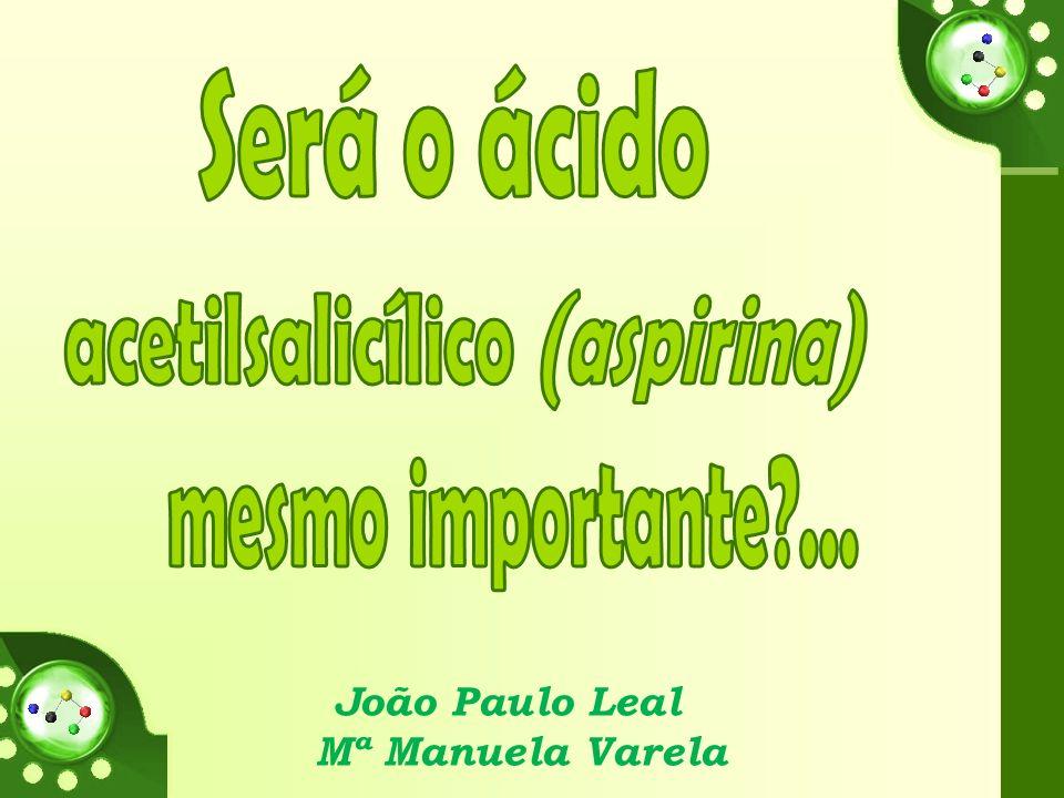 João Paulo Leal Mª Manuela Varela