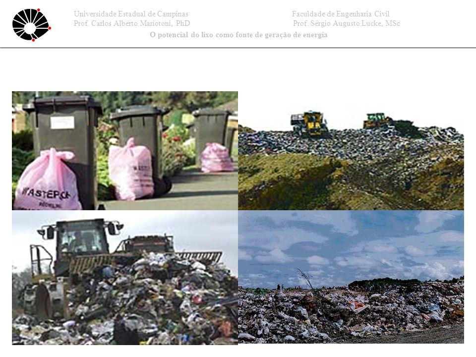 26 Principais benefícios Cidade limpa; Melhor gestão dos resíduos sólidos; Minimização do transporte de resíduos; Recuperação de produtos recicláveis e água; Recuperação de energia; Saneamento dos lixões e aterros; Caráter local/regional da fonte de energia; Energia renovável; Economia de fontes mais poluentes; Ajuda a evitar falta de energia.