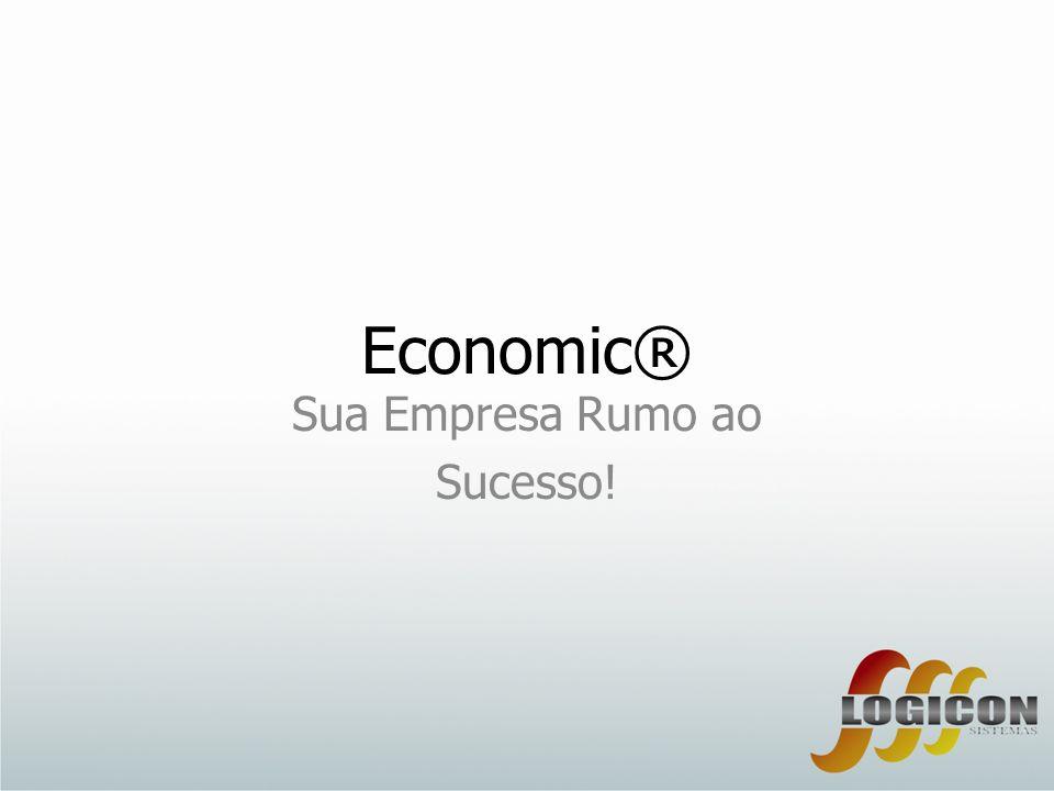 Economic® Sua Empresa Rumo ao Sucesso!