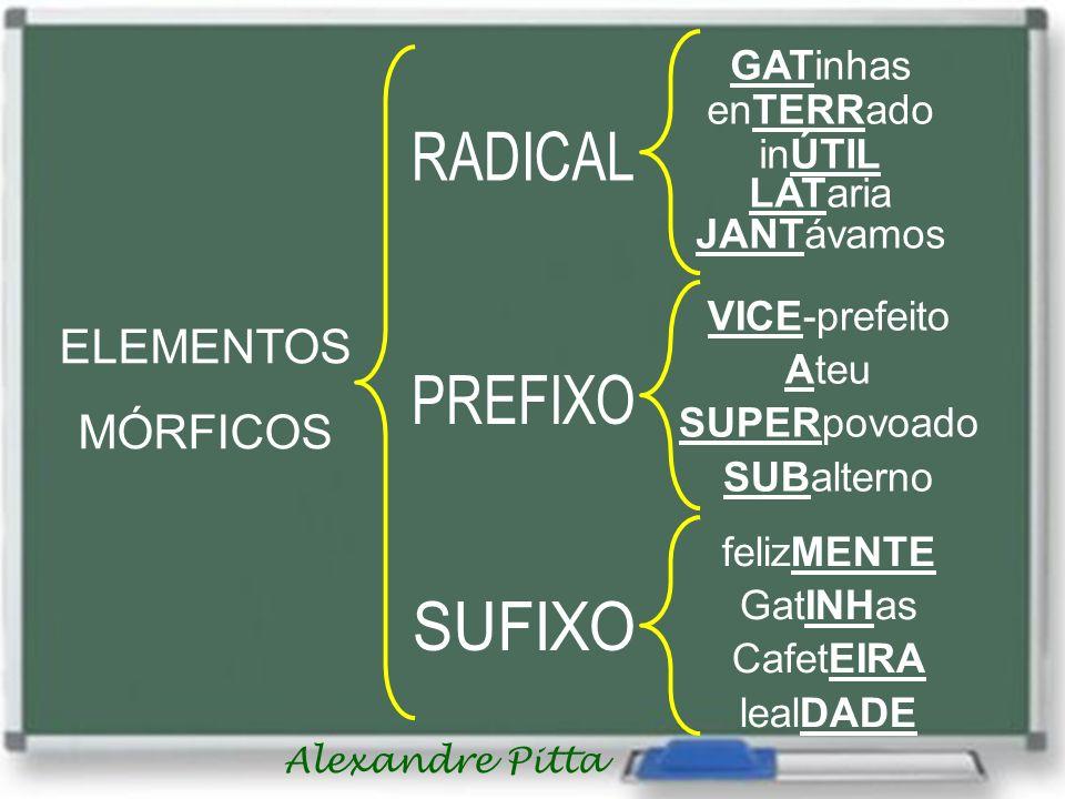 Considerando as proposições abaixo, assinale a(s) VERDADEIRA(S).