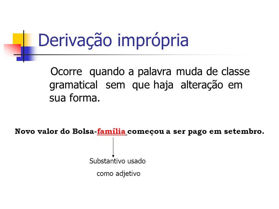 Bibliografia BECHARA, Evanildo.Moderna gramática portuguesa.