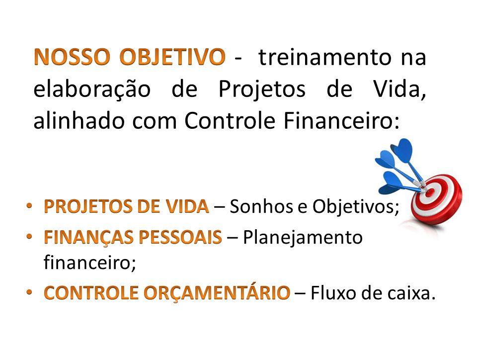 PLANEJAMENTO FINANCEIRO - MÊS: HISTÓRICO / DATAPREVISTOREALIZADODIFERENÇAOBSERVAÇÃO SALDO DISP.