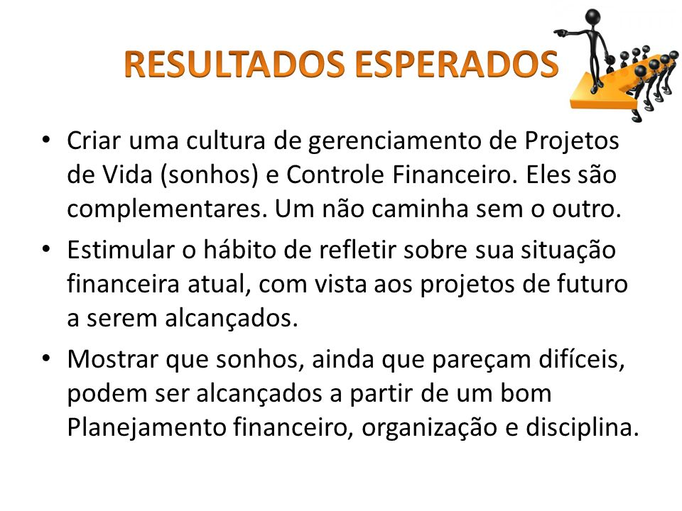 FLUXO DE CAIXA - MÊS: DATA DIA 01 DIA 02 DIA 03 TOTAL HISTÓRICO PREV.