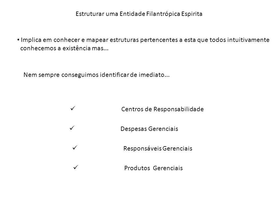 Lançamento qualificado Quantidade relativa ao lançamento (opcional) Número do documento (ex.