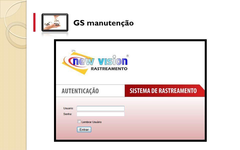Plano de Manutenção Veicular Completo GS manutenção