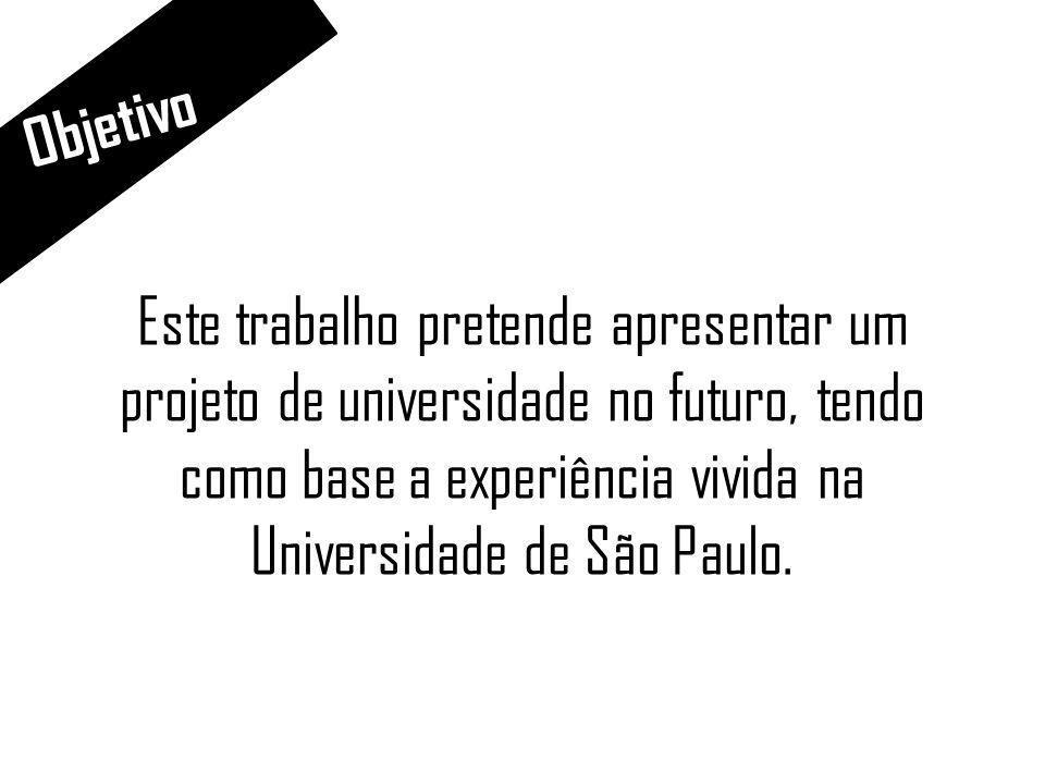 Trabalho Final da disciplina Estados e Formas da Cultura na Atualidade (CBD0282) Projeto por Caroline Restan de M. Ferreira