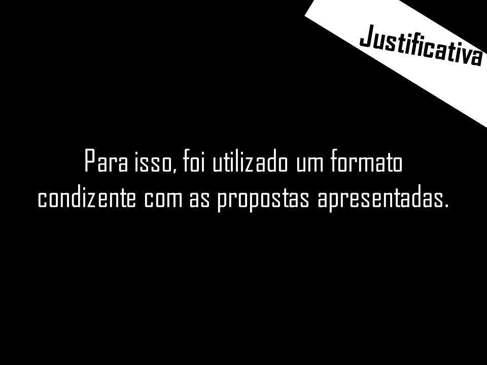 Objetivo Este trabalho pretende apresentar um projeto de universidade no futuro, tendo como base a experiência vivida na Universidade de São Paulo.