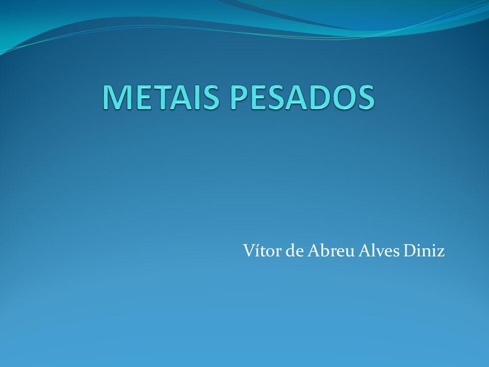 Vítor de Abreu Alves Diniz