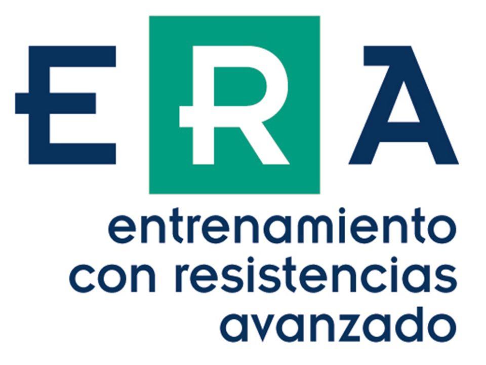 www.resistanceinstitute.com