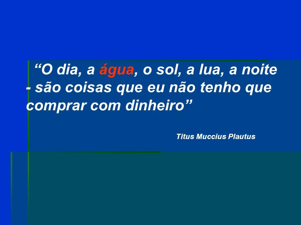 Cobrança pelo uso da água bruta: princípios e situação brasileira Márcia Maria Rios Ribeiro Grupo de pesquisa Gestão integrada das águas superficiais