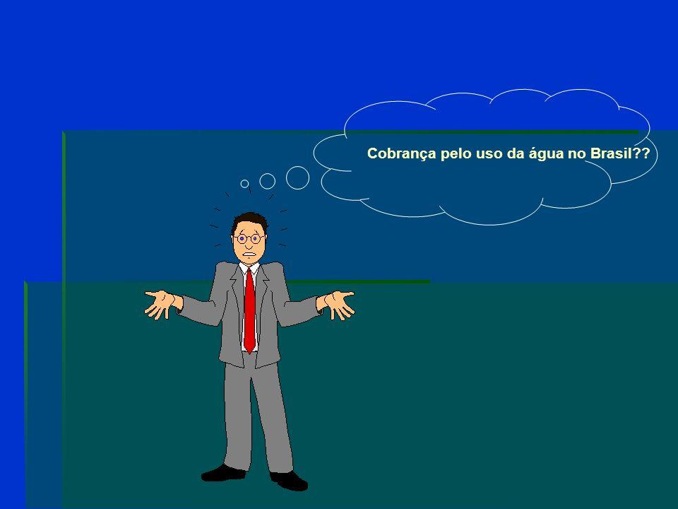 mm-ribeiro@uol.com.br (83) 3310 – 1085/1157 Laboratório de Hidráulica I (Bloco CR) – UFCG http://www.hidro.ufcg.edu.br/cobranca http://www.hidro.ufcg.edu.br/asub http://www.hidro.ufcg.edu.br/disciplinas